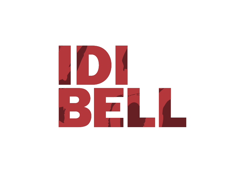 IDIBELL - Annual Report 2018